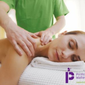 Natürlichmensch | natuerlichmensch | Pirmin Waltenspühl | Praxis Waltenspühl | medizinische Behandlungen | Klassische Massage | medizinische Massage | Massage Zug | Massage Hettlingen | Massage Winterthur | Manuelle Lymphdrainage| Fussreflexzonen Massage |Sportmassage |Triggerpunkt Therapie |Massage | Massage Gutschein | Nacken Verspannung | Rückenschmerzen | Migräne | Kopfschmerzen | Energielos | Müde | Energiemangel | natürliche Heilmethoden| Spirituelles Heilen | Fernheilung |Handauflegen |Heilen | Besprechen | Böten | Wenden | Gebetsheiler | Warzenheiler | Warzen | Neurodermitis | AIONA | AIONA Behandlung| AIONA Anwendung| Kräuteressenz | Emma Kunz | Zirben Familie |Arve |Zirben | Annemarie Herzog | Räucherschemel |Alpen Medizin| Traditionelle Heilmethoden | Triggerpunkt Therapie