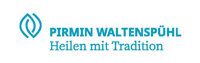 Pirmin Waltenspühl | Alpenmedizin | Gebetsheilen | Warzenheilen | Handauflegen | Fernheilen | Heilen | Kräuteranwendungen | Räuchern | Heilkräuter | Körperräuchern